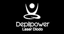 HL2_Depilpower wb