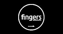 HL2_Fingers wb