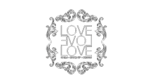 HL2_Love wb