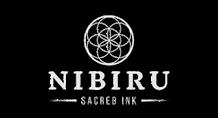 HL2_Nibiru wb