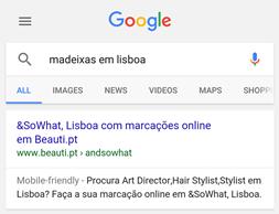 google search 253 194