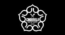 HL2_Cinderela wb