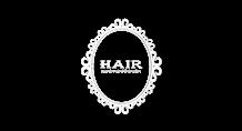 HL2_Hair wb