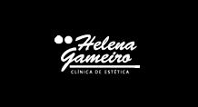HL2_HelenaGameiro wb