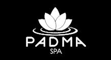 HL2_Padma wb
